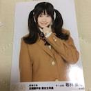 SKE48 若林倫香 オキドキ 生写真 AKB48