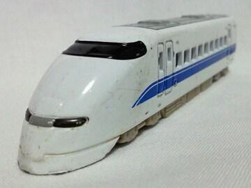 トミカ 〓新幹線〓【のぞみ号】