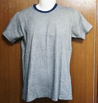美品、 TAKEO KIKUCHI(タケオ タケオ)のTシャツ