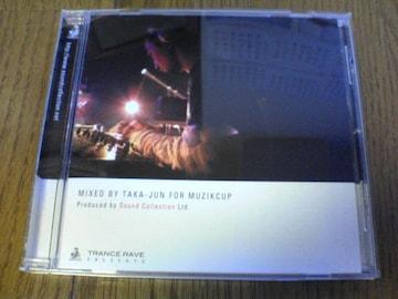 CD TAKA-JUN FOR MUSIKCUP
