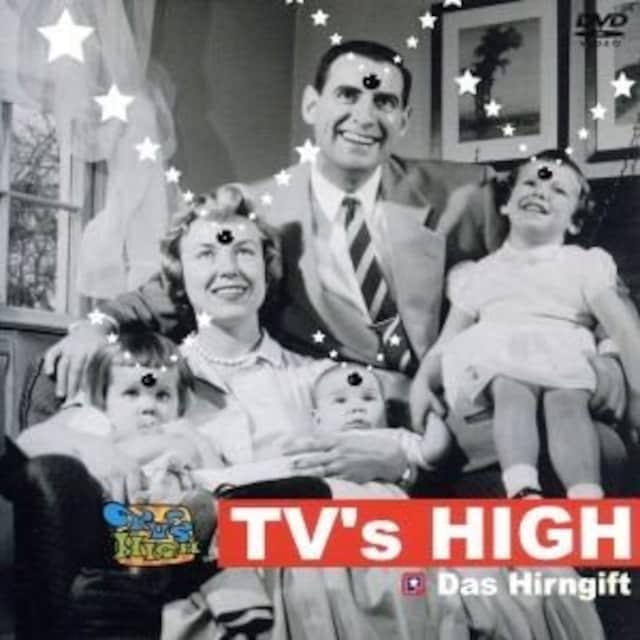 TV's HIGH★(ドラマ仕立てのバラエティー/伝説の番組)木村拓哉【DVD】  < タレントグッズの
