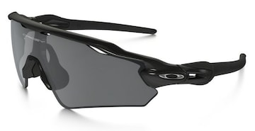 ★OAKLEY★ オークリー RADAR EV PATH(Asia Fit) OO9275-10