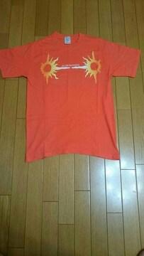 Arizona Freedom [アリゾナフリーダム] オリジナルTシャツ